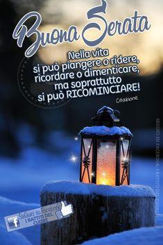 Immagini per Whatsapp Facebook Buona Serata 52 Good Evening Wishes, Good Morning Good Night, Genere, Motivational, Frases, Good Night Greetings, Happy Brithday, Be Nice, Dinner