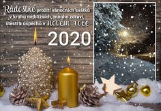 Merry Christmas, Christmas Ornaments, New Year 2020, Happy New Year, Table Decorations, Holiday Decor, Advent, Merry Little Christmas, Xmas Ornaments