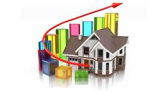 At the end of 2015, we normally see various property price forecasts come through to guide us on how the...
