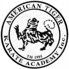 American Tiger Karate Academy- #AfterSchool in #ElkGroveVillageIL