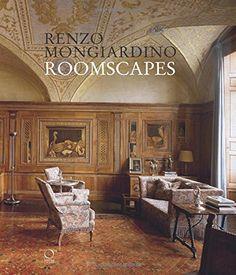 Roomscapes: The Decorative Architecture of Renzo Mongiard... https://www.amazon.com/dp/8897737765/ref=cm_sw_r_pi_dp_U_x_DYgqBbQJ8DN39