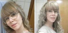 """Sarah Sheeva celebra o celibato: """"Dez anos sem ver aquilo maravilhoso"""" #Anos2000, #Brasil, #Cantora, #Filha, #Gente, #Instagram, #RedeSocial, #Twitter http://popzone.tv/2016/11/sarah-sheeva-celebra-o-celibato-dez-anos-sem-ver-aquilo-maravilhoso.html"""