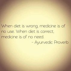 Sport Nutrition Desing - Nutrition Facts Lifestyle Changes - Free Nutrition Plan - Nutrition For Weight Loss Fitness - Nutrition Education, Sport Nutrition, Nutrition Quotes, Holistic Nutrition, Health Quotes, Health And Nutrition, Health Fitness, Wellness Quotes, Nutrition Poster