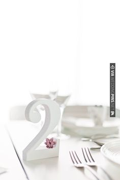 table decor ideas   CHECK OUT MORE IDEAS AT WEDDINGPINS.NET   #wedding