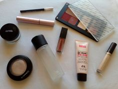 9 makeup items that are worth the money