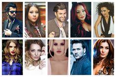 eurovision romania place