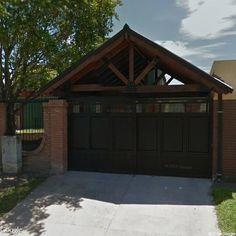 Mendoza 3702-3800, San Miguel de Tucumán, Tucumán, Argentina | Instant Google Street View