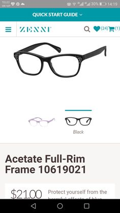Enjoy up to 50 discount with zenni optical coupon codes 2016 or find this pin and more on oale by gorana stamenkovi fandeluxe Images
