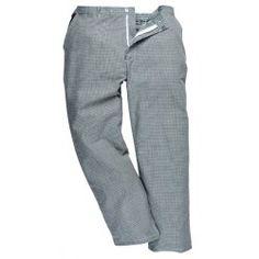 Harrow séfnadrág Sweatpants, Grey, Fashion, Gray, Moda, Fashion Styles, Fashion Illustrations