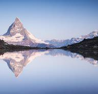 10 epic views that'll have you packing your bags for Zermatt