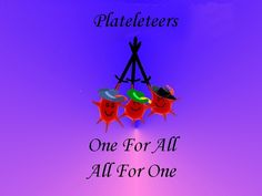 ITPers or Plateleteers are a great group of people. In the support groups, the ones with more experience with the problems associated with ITP, the treatments, side effects, etc are always available to coach and comfort the newly diagnosed. It's so nice to have others to talk to that have been there, done that and have love and support.   To see items featuring this picture go to http://www.zazzle.com/gretaburroughs*