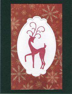 Reindeer4013