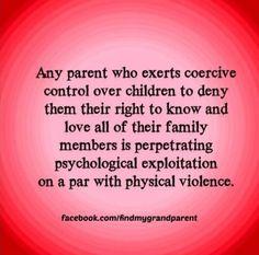 105 Best Divorce & Parental Alienation images in 2018