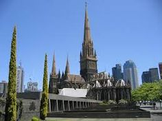 Image result for pictures of melbourne