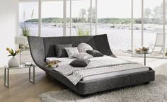 Bed Frames Beds Discover modern beds that are American made Headboards Footboards more at everyday low prices Get 5 in rewards