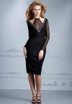 Terani Evenings Dress C2088 at Peaches Boutique