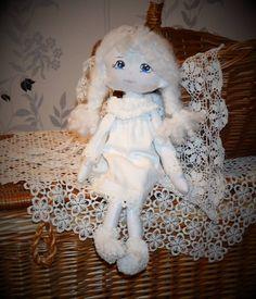 Dolls, Baby Dolls, Puppet, Doll, Baby, Girl Dolls