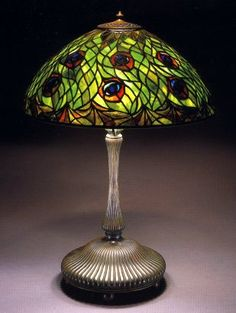 tiffany lamps for sale tiffany lamp i have been asked by a few about and if it was for sale tiffany lamps pinterest tiffany glass and lights
