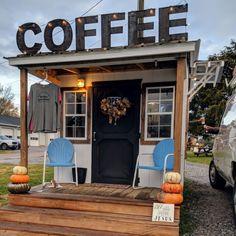 Teplý káva (a čaj!) Hrnek | Indiegogo