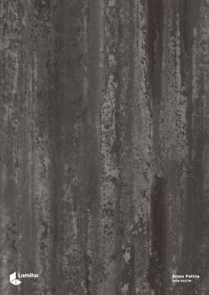Brass Patina DXN 4327M Laminate Colours, Brass Patina, Modern Interior Design, Texture, Patterns, Antiques, Metal, Collection, Surface Finish