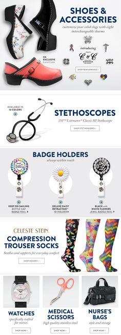 Nursing Accessories