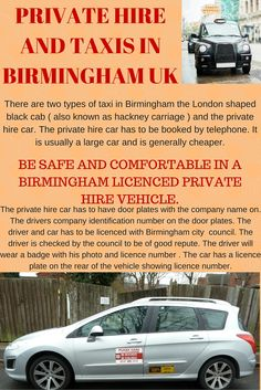 Birmingham Travel Private Hire Taxi Company UK Erdington #Taxi #Erdington #BirminghamUK #BirminghamAirport #Airport # Taxitransfere #PrivateHire #Birmingham #BirminghamCityCentreTaxi #Aston # SuttonColdfield #Kingstanding #BirminghamTaxis #PlazaCars