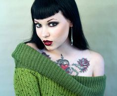 goth vampire lolita makeup dress skirt heels beautiful pretty sexy girl woman fetish