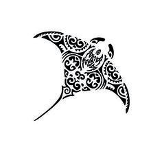 pochoirs-multi-usages-adhesifs-raie-manta-2-maori-R0-132239-1.jpg (450×450)