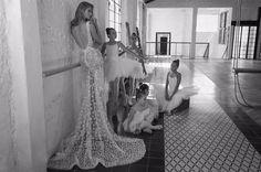 לי גרבנאו LEE PETRA GREBNAU שמלות כלה, טלפון: 072-330-1330  dresses   wedding gown   LEE PETRA GREBNAU   new collection 2017   bridal fashion   לי גרבנאו שמלות כלה   שמלת כלה   שמלת כלה מיוחדת   שמלת כלה רומנטית   שמלות כלה 2017   שמלת כלה סקסית   לי גרבנאו קולקציית 2017