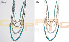 #Clippingpath is a process in #Photoshop. Using this process one can #removebackground of an image. As there are many tools in Photoshop are used to remove image background, at Clipping Path Lab we prefer to use handmade clipping paths using Photoshop. Clipping path is the best way to remove background and this is the least sensitive to errors and result in a nice hard side. http://www.clippingpathlab.com/clipping-path-service/