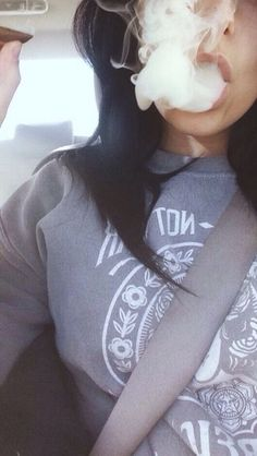 Haze Smoke Shop is retail & online smoke shop, vape shop and tobacco shop in Vancouver BC Canada. Girl Smoking, Smoking Weed, Girl Photo Poses, Girl Photos, Rauch Fotografie, Fille Gangsta, Cigarette Aesthetic, Vape Smoke, Smoke Photography