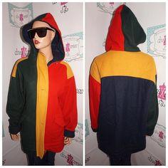 6a7297ce007d Instagram post by DivaXpress, LLC • Dec 31, 2016 at 1:32am UTC. Vintage  Clothing ...
