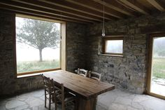 Cottage Restoration / Studio Contini