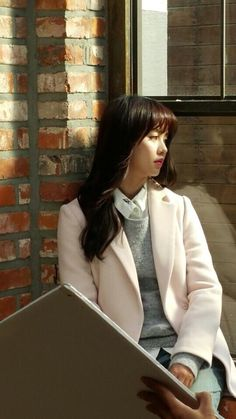 Korean Star, Korean Girl, Korean Wave, Korean Actresses, Korean Actors, Adrienne Palicki, Kim So Hyun Fashion, Star Fashion, Girl Fashion