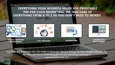 Call Best Bail Bond Ads 619-333-0469 to Eliminate Wasted Money on Your Google Adwords,Pay Per Click,Bail Bond Advertising,Bail Bonds Marketing Campaigns.