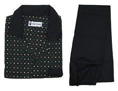 139 kr. Tom Franks Mens Black Blue White Diamond Traditional Pyjamas PJ Set Medium Tom Franks http://www.amazon.co.uk/dp/B00BTZSX8Q/ref=cm_sw_r_pi_dp_t6y8wb17RTFH8