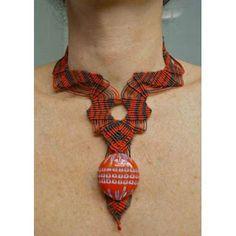 Idea for my Murano bead?