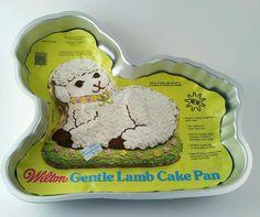 Wilton Cake Pans On Pinterest Wilton Cake Pans Cake