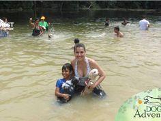 Home | Acritica.com | Amazônia - Amazonas - Manaus