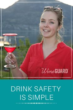 DrinkGuard, Glass Cover: Tired of trying to protect your family's drinks? Let DrinkGuards do that for you. Just because you soak-in the outdoors, doesn't mean your drink has to! Walk away and play, and your drinks will remain safe.  #drinkguard #wineaccessory #wineaccessories #barware #drinktop #drinktopper #wineglass #noflyzone #byebyefly #barware #wineenthusiast #winedrinker #weekendvibes  #thirstythursday #wineporn #wineeaddict #thewinegirl #womeninbusiness #winery #wineguard #drinksafe Tired Of Trying, Thirsty Thursday, Weekend Vibes, Wine Glass, Barware, Outdoors, Play, Drinks, Cover