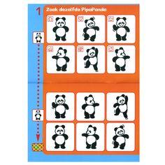 loco bambino - Google zoeken Mini, Homeschool, Calendar, Playing Cards, Education, Games, Holiday Decor, Learning, Early Education