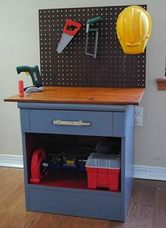 busy board cheap and awesome mens toms shoes kids toms and toms outlet. Black Bedroom Furniture Sets. Home Design Ideas