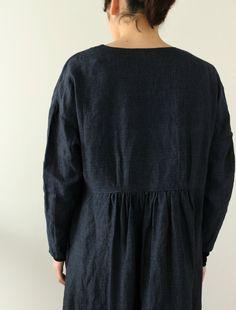 [Envelope Online Shop] Jota Lisette dress