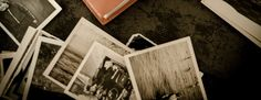 7 Websites For Sharing Your Nostalgic Memories Of Days Gone By