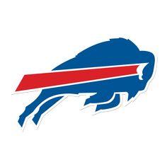 Buffalo Bills And The Terrible, Horrible, No Good, Very Bad Day