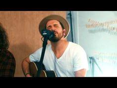 Carrollton - Holy Spirit (acoustic cover) - YouTube