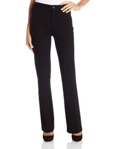 0ef9ec956db NYDJ Women s Ponte Pant is a popular Ponte pant of NYDJ Ladies jeans  series. This is a stylish and fashionable ladies jeans pant for those .