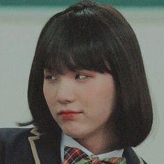 Suga Suga, Min Yoongi Bts, Min Suga, Bts Taehyung, Bts Jungkook, Bts Girl, Bts Boys, Foto Bts, Bts Pictures