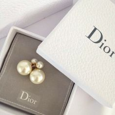 Marie's Tumblr - Daily Notes. Pearls, Always a favorite with southern girl's .  TG