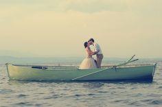 - http://www.unbeaujour.fr/blog-mariage/region-poitou-charentes/